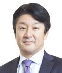 タイ日産自動車の関口新社長