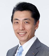 三菱自動車(タイランド)の小糸新社長