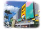 タイのドンキ3号店
